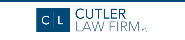 Cutler Law Firm, P.C.